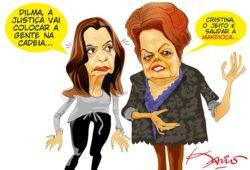 Kacio/Pacheco