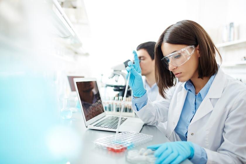 Laboratorio exame bsb