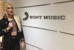 Sony/ Divulgação