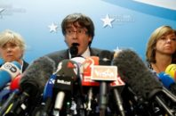 Yves Herman/REUTERS/agência brasil