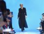 Pascal Le Segretain/Getty Images for Dior