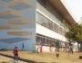 Divulgação/Universidade Braz Cubas