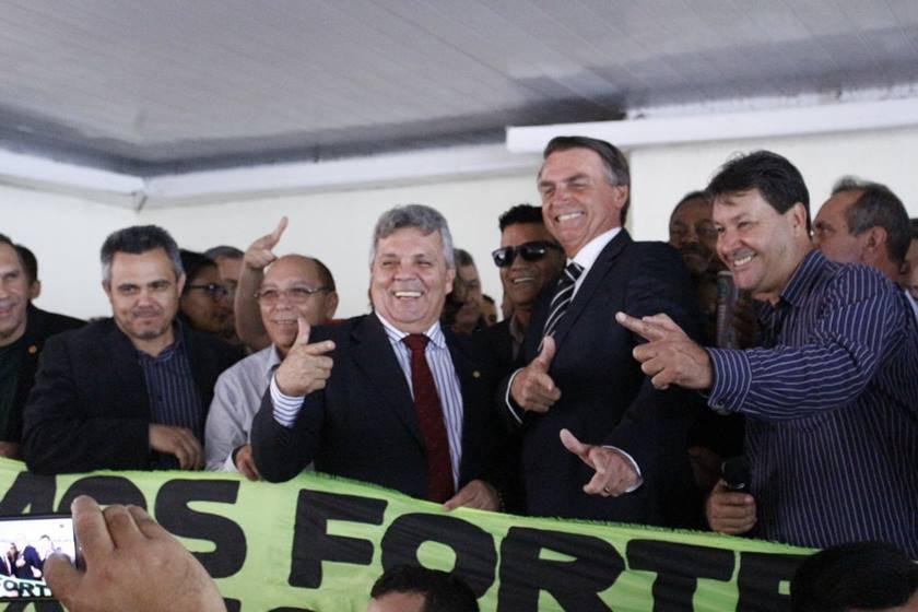 Geilson Lima/Divulgação
