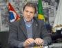 Divulgação/Wilson Magão/PMSBC