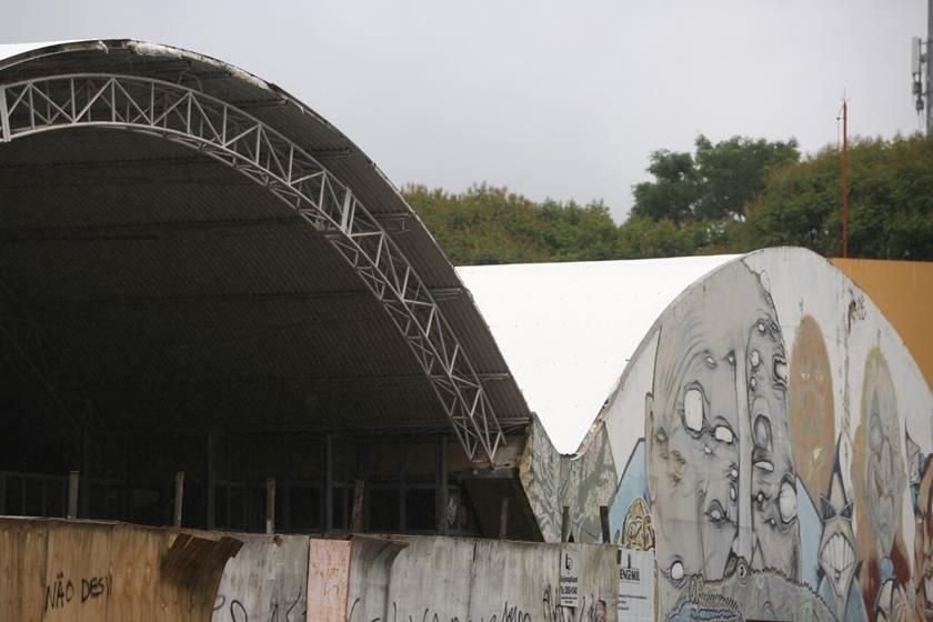 Espaço Cultural Renato Russo