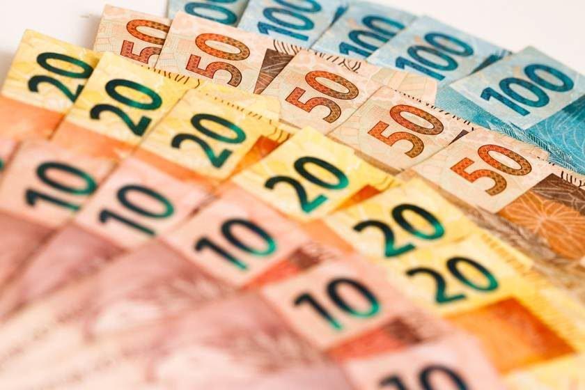 Resultado de imagem para imagens Ministério da Fazenda veta liberação de socorro de R$ 600 milhões ao RN
