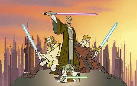 5 perguntas de Star Wars: Os Últimos Jedi que precisam ser respondidas!