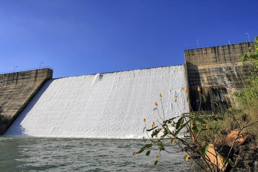 barragem-descoberto2