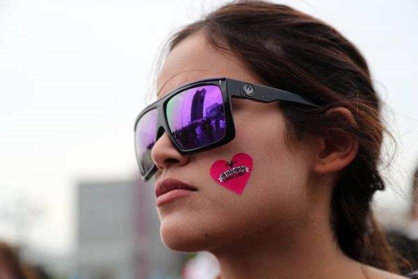 Islândia é 1º país a tornar ilegal pagar salário menor a mulheres