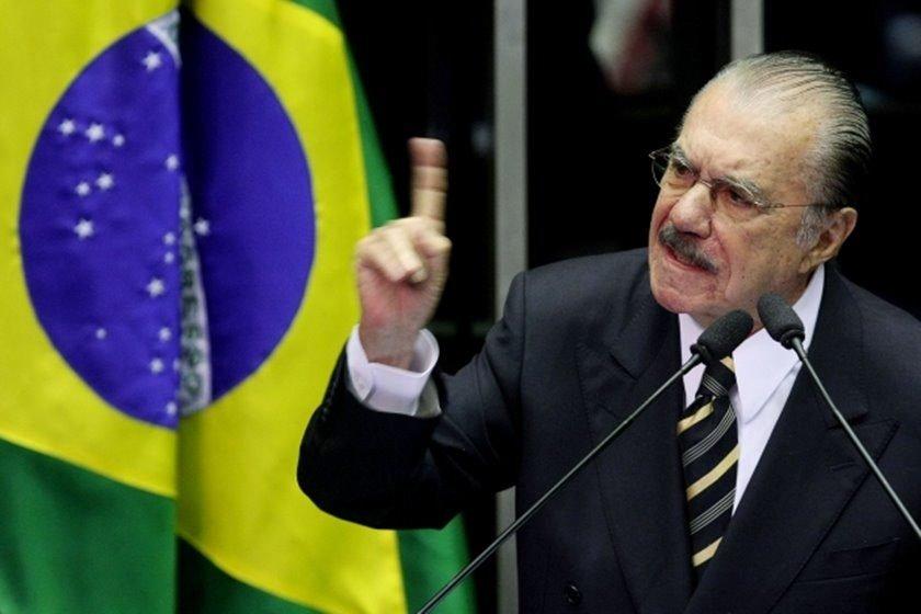 Deputado Pedro Fernandes não assumirá Ministério do Trabalho