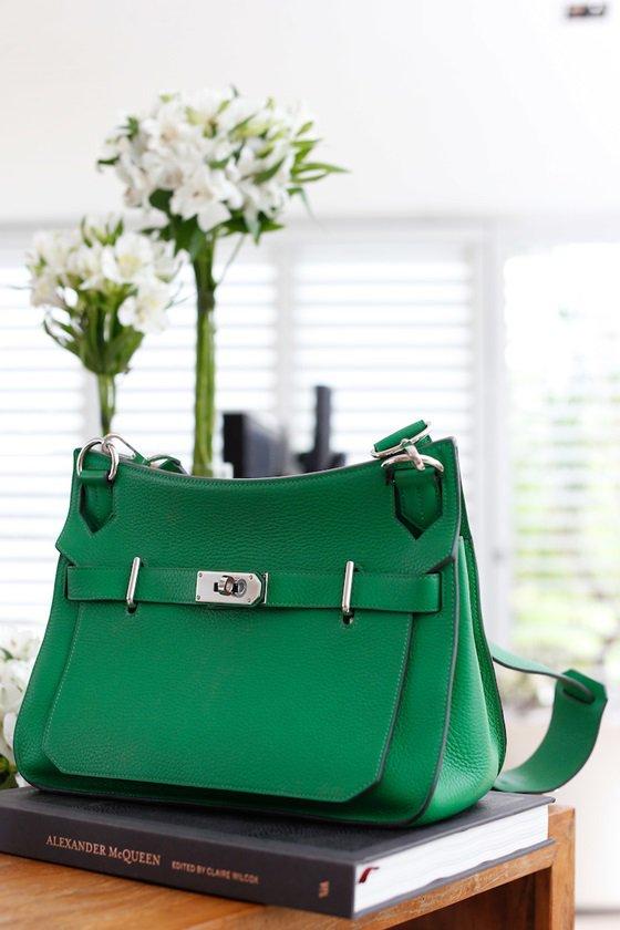 6a536d3ae58 Conheça as bolsas da Hermès que são verdadeiras obras de arte