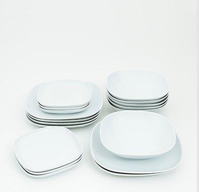 camicado prato porcelana 199,90-- 359,90