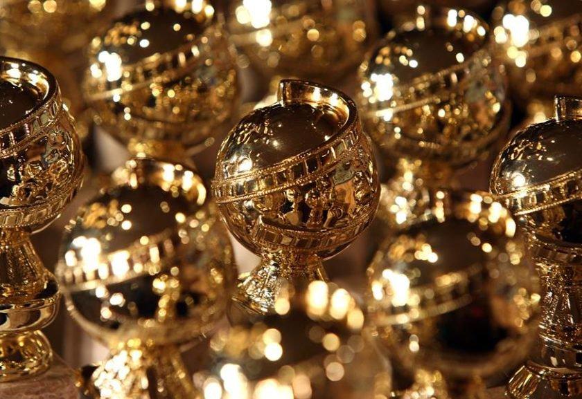 Globo de Ouro 2018: saiba como assistir a premiação ao vivo