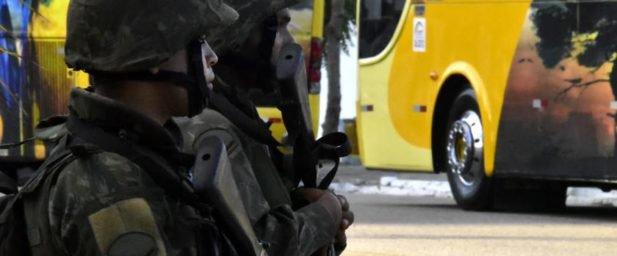 VITORINO JUNIOR/PHOTOPRESS/ESTADÃO CONTEÚDO