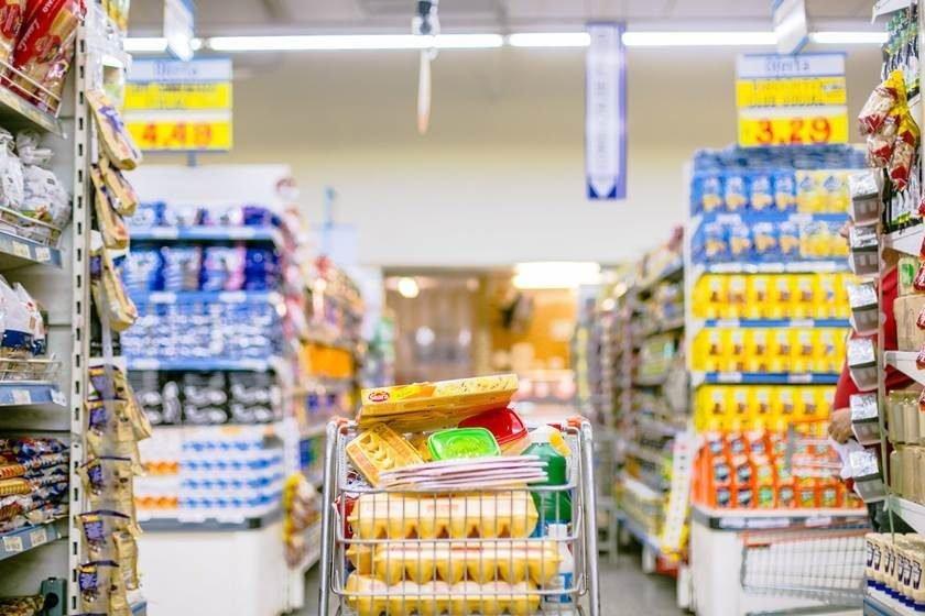 Inflação ficou em 0,31% na primeira semana de janeiro