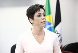 Neto Sousa/PTB Nacional