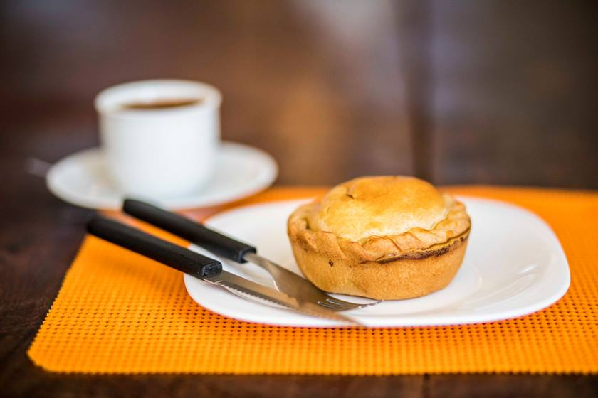 Ê, Goiás! Confira um roteiro com restaurantes que servem boa comida goiana