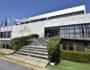 Divulgação/ Assembleia Legislativa RN