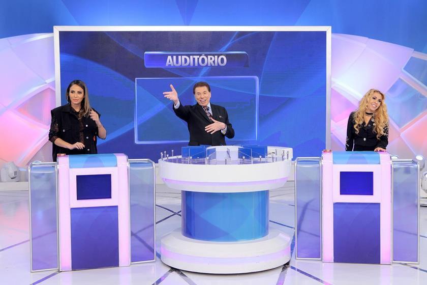 aaaaaa3 Pistas Alinne Rosa x Joelma_Foto Lourival Ribeiro_SBT (19)