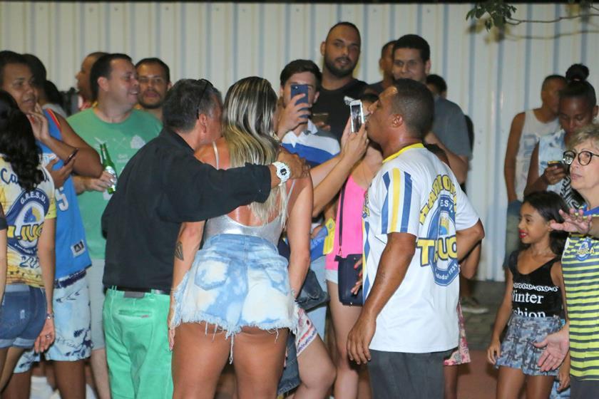 aaaaaaa602978_ensaio_da_escola_de_samba_unidos_da_tijuca_g