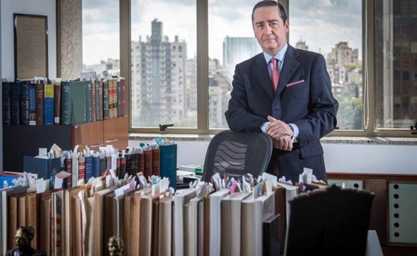 JEFFERSON BERNARDES/ESTADÃO