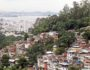 MARCELO HORN/AGENCIA BRASIL