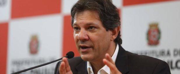 Tiago Queiroz/ Estadão