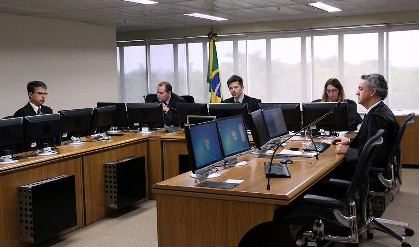 Chances de que Lula vá a Porto Alegre são