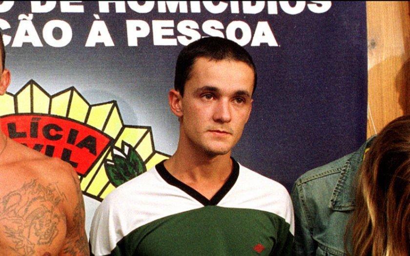 AGLIBERTO LIMA/ESTADÃO CONTEÚDO/2002