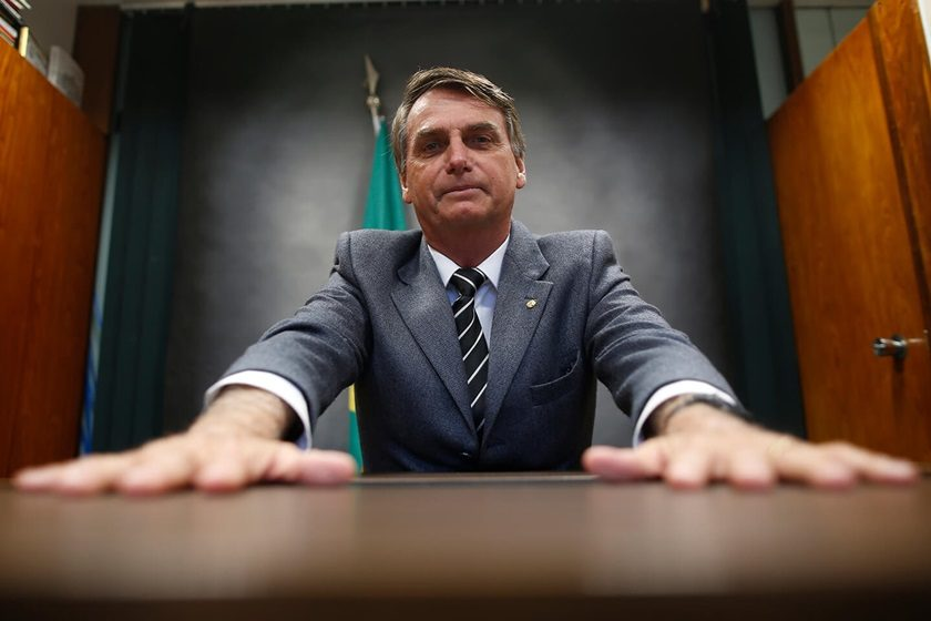Igo Estrela/ Estadão