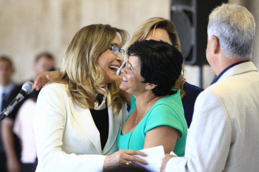 Rafaela Felicciano/Metrópoles