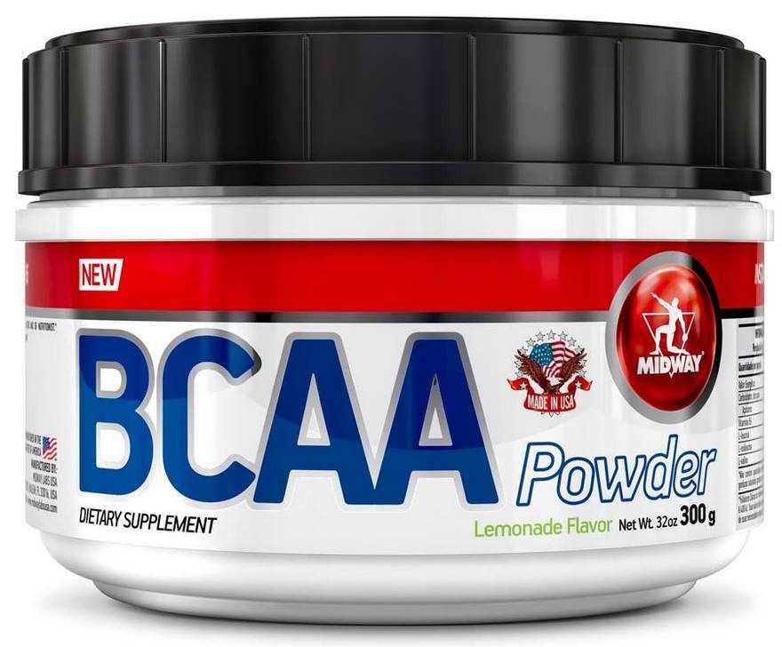 bcaa5