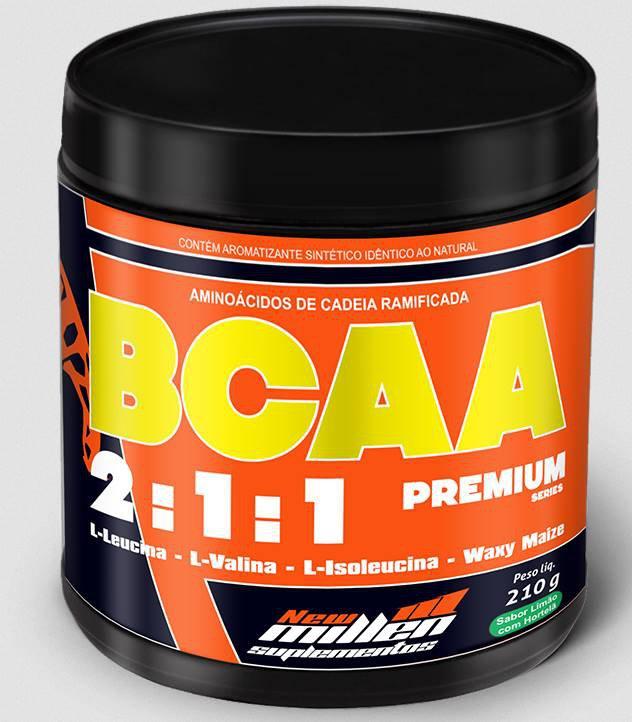 bcaa12
