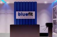 Blue Fit/Divulgação