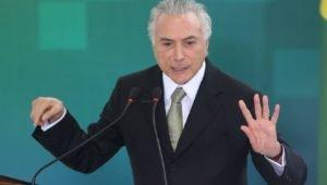 DIDA SAMPAIO / ESTADAO