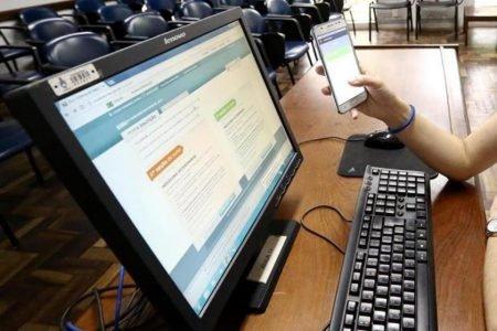 Sisu oferecerá vagas em universidades para ensino a distância