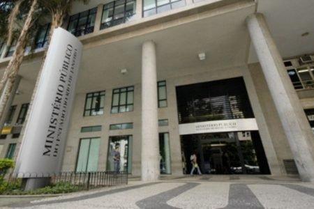 Ministério Público do Rio de Janeiro (MPRJ) transferiu as funções do Gaecc para o Gaeco, grupo especializado em crime organizado e que atua principalmente contra milícias e narcotraficantes