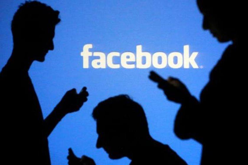 Facebook admite que redes sociais podem ameaçar democracia