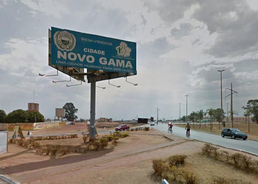 MPGO/Divulgação