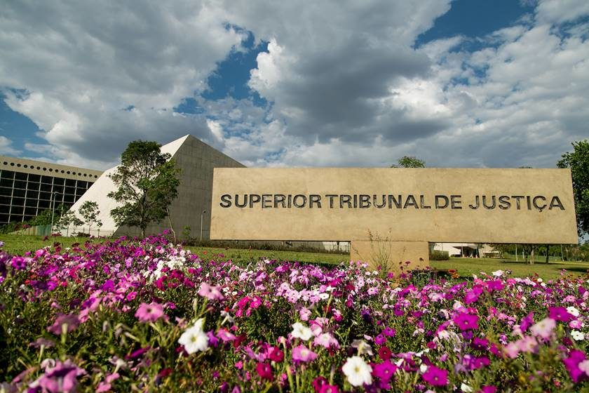 STJ abre inscrições em concurso com salário de R$11mil