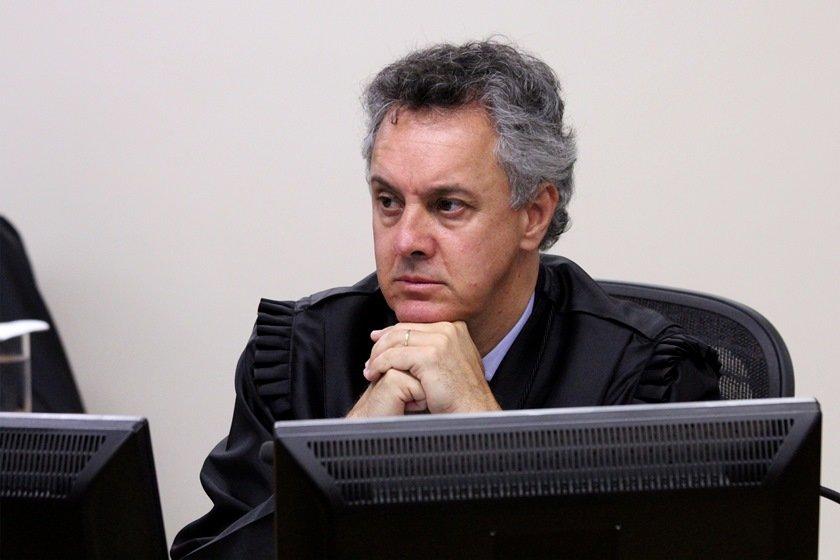 Divulgação/TRF-4