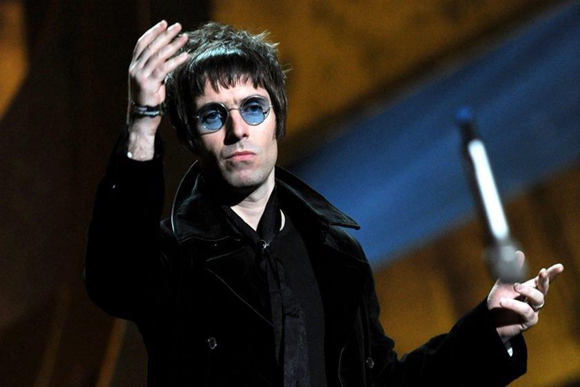 Liam Gallagher, Zara Larsson e mais shows extras do Lollapalooza
