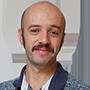 Vitor de Moraes - Especial para o Metrópoles