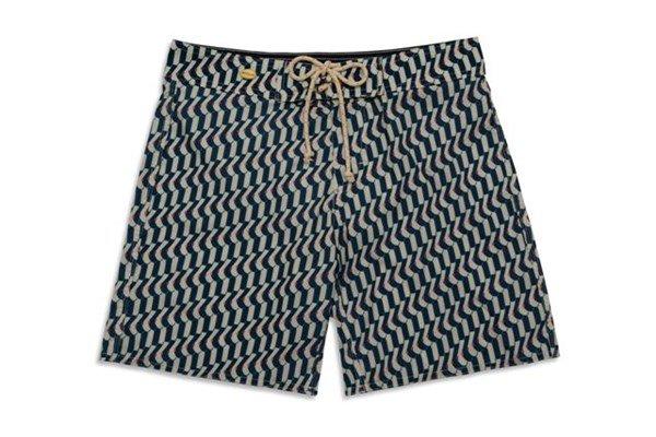 f455bae47768a 4 marcas de beachwear masculino para arrasar na praia e no bloquinho