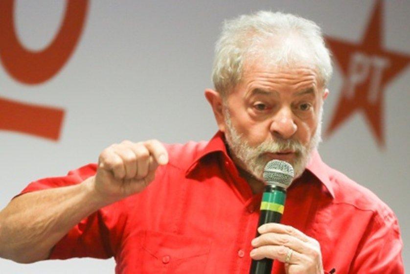 Dario Oliveira - Estadão