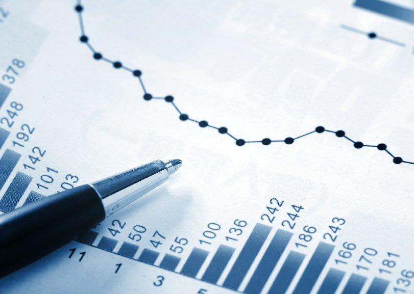 Governo encerra 2017 com déficit primário de R$ 124,4 bi