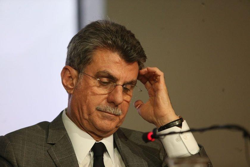 ANDRE DUSEK / ESTADÃO