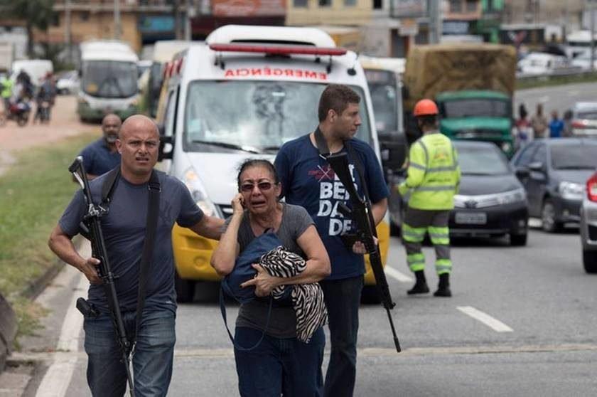 Leo Correa/AP/Estadão