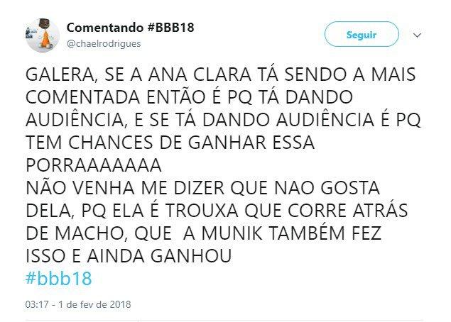 tt Ana Clara 1