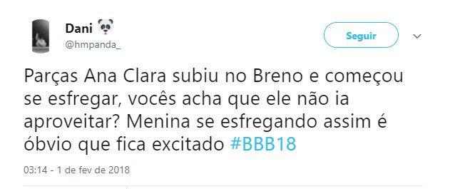 tt Ana Clara 3